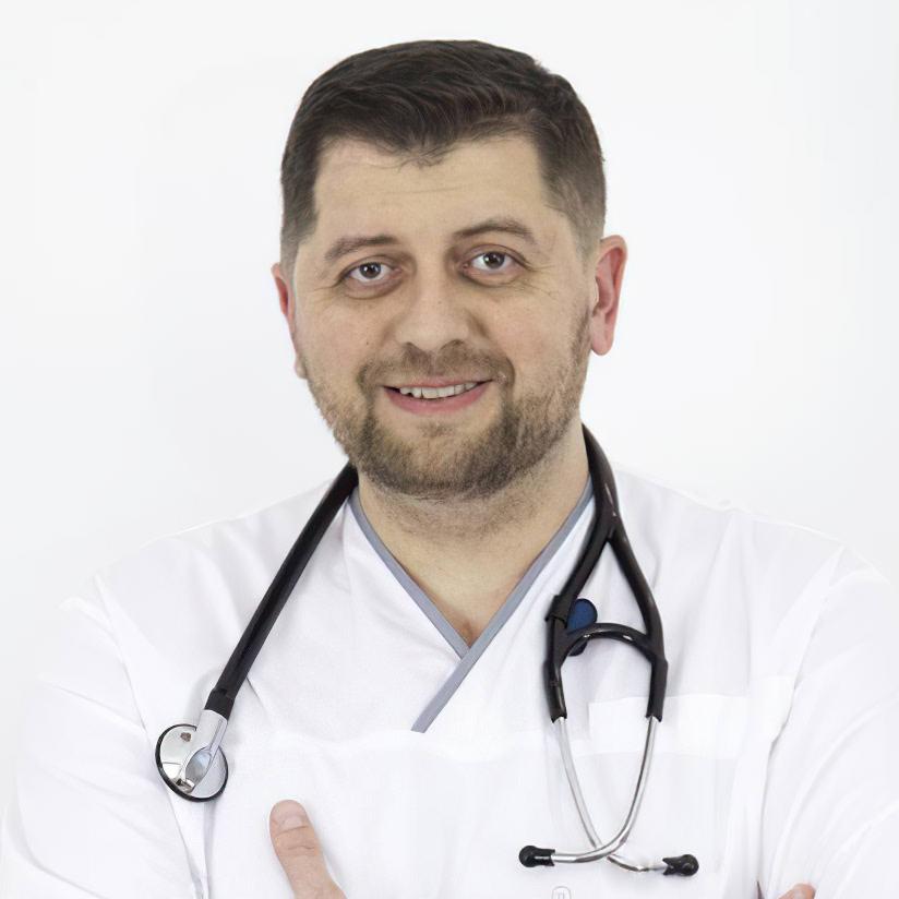 Наркологическая клиника тюмени наркологическая клиника москворецкая